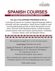 Spanish-Courses-2015_Page_1